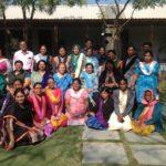 Understanding Islam Workshop Ahmedabad January 2018