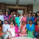 Understanding Islam Workshop Lucknow July 2018