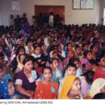 MWF Public Hearing Ahmedabad 2002