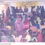 MWF Public Hearing Bhopal 2002