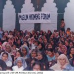 MWF Public Hearing Bijnore 2003