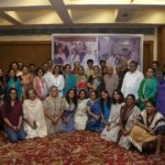 Participants of the Roundtable Consultation